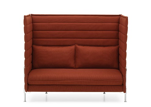 alcove-highback-3-seater