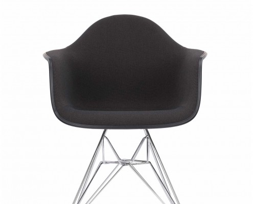eames-plastic-arm-chair-dar-black-2