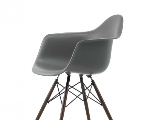 eames-plastic-arm-chair-daw-seat-dot-grau