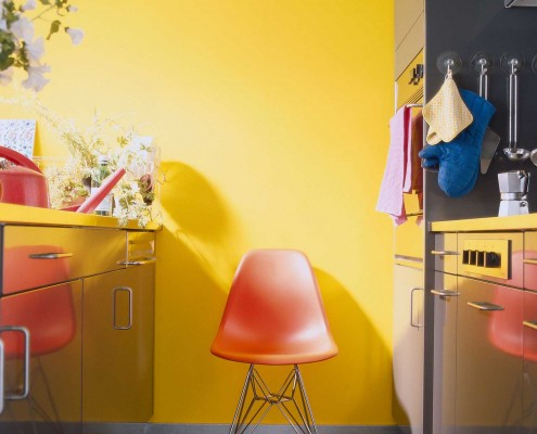 eames-plastic-side-chair-dsr