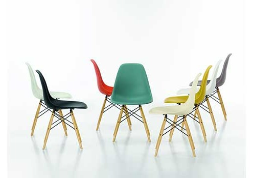 eames-plastic-side-chair-dsw-mix