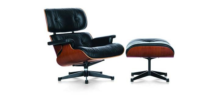 lounge-chair-ottoman-classic-ft