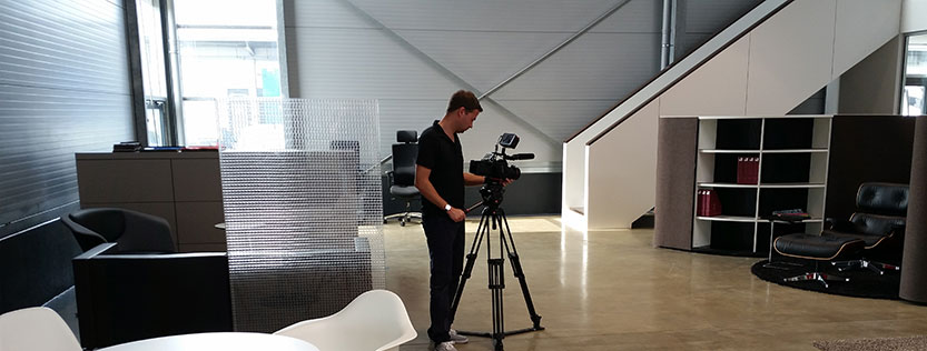 making-of-imagefilm-wolfsburg-featured-image