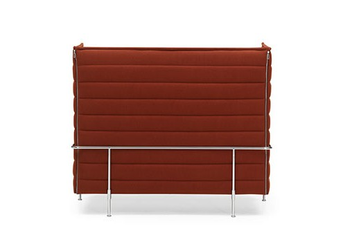 alcove-highback-3-seater-back