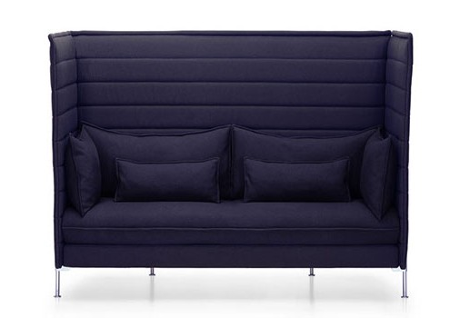 alcove-highback-two-seater