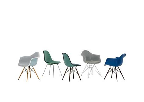eames-plastic-chair-group-1