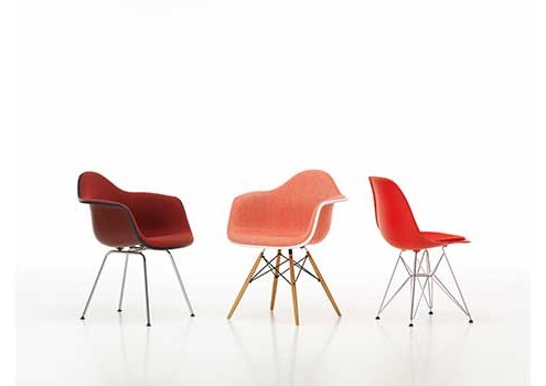 eames-plastic-chair-group-2