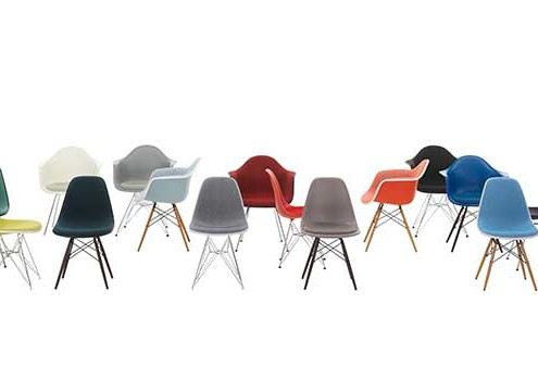 eames-plastic-side-chair-dsw-group-3