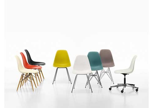 eames-plastic-side-chair-dsw-mix-1