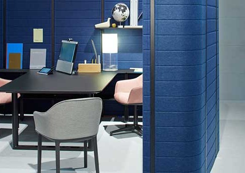 fact_sheets-workbays-blue-room